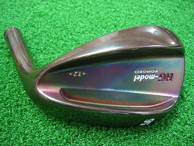 エポンゴルフ HG-model 56°
