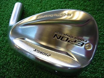 エポンゴルフ 210KGX