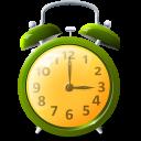 時間節約の方法