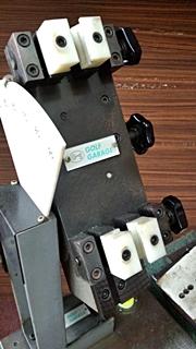 計測器, measurring instrument