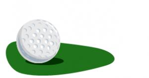 ゴルフは飛ばすだけが、面白さではないです!