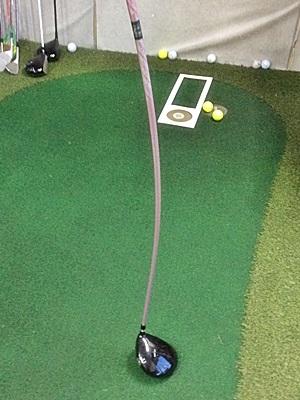 スイングコンプリート, swing complete